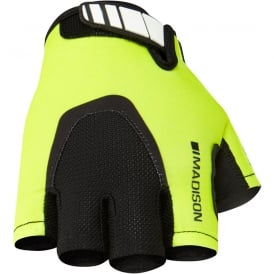 Sportive Mens Mitts