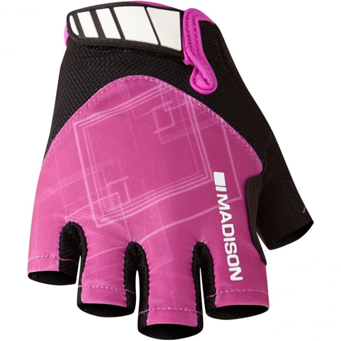 Madison Sportive W's Mitts