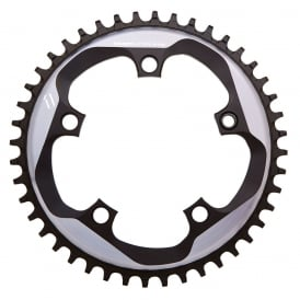 SRAM Force CX1 X-Sync 11 Speed Chainring 40T