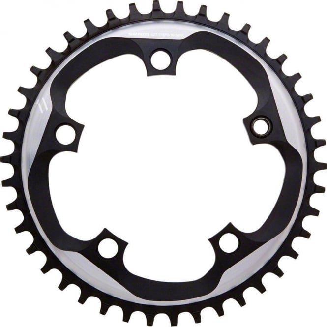 SRAM X-Sync 11 Speed Chainring 38T