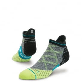 Stance Men's Endeavor Tab Sock