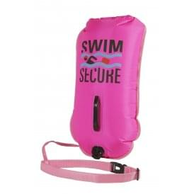 Swim Secure Dry Bag M 28L Pink