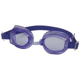 SwimTech Aqua Adult Goggles