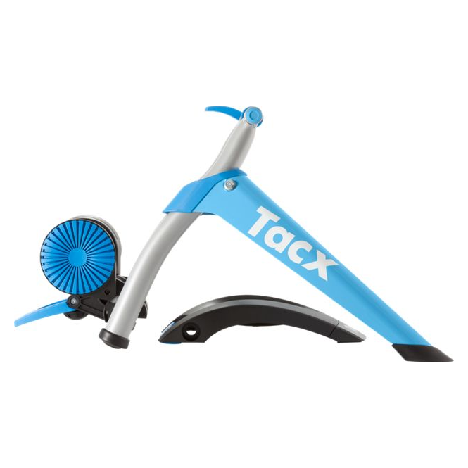 Tacx Booster Ultra Trainer