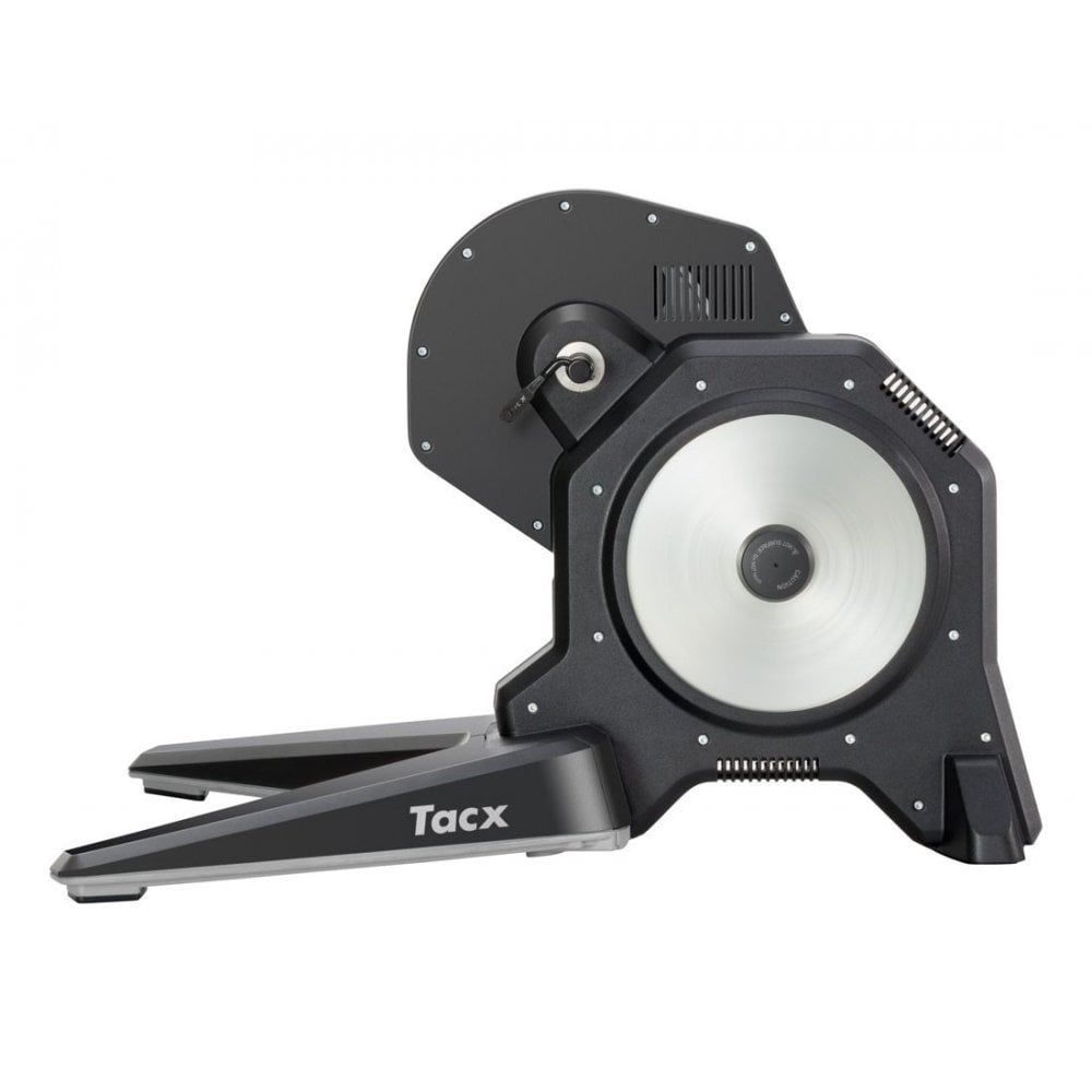 Flux S Smart Direct Drive Trainer T2900