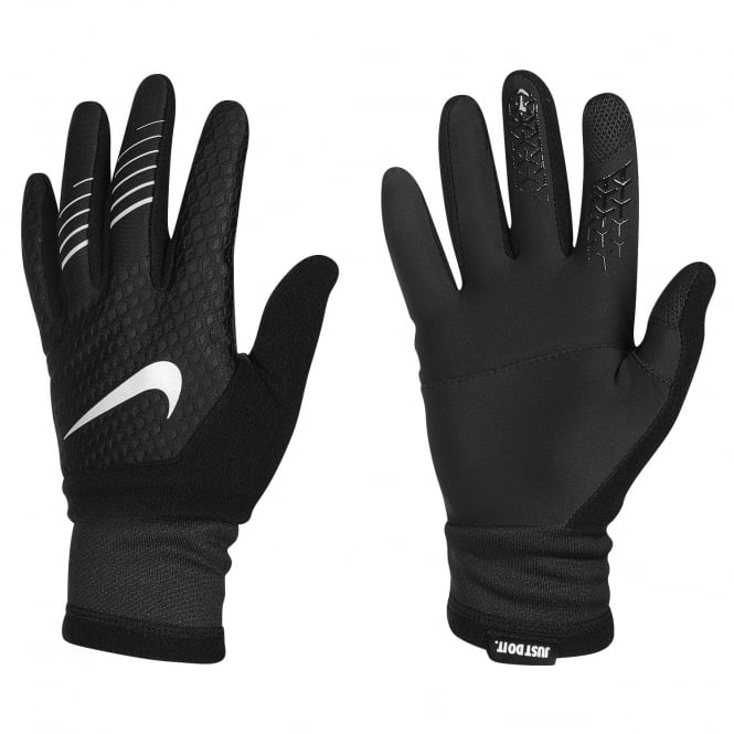 Sportax Therma elite glove