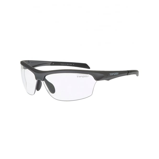 Tifosi Matt Intense Cycling Glasses Single