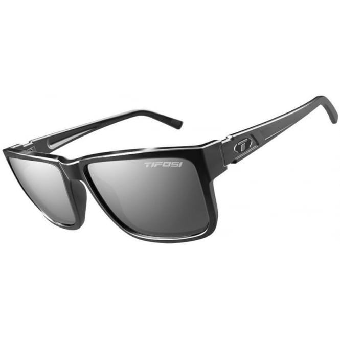 Tifosi Sunglasses - Hagen XL