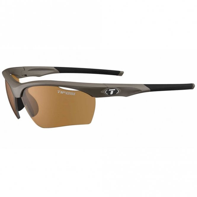 Tifosi Vero Fototec Single Lens Sunglasses
