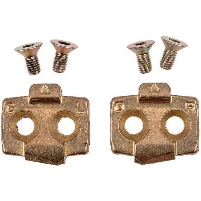 TIME Atac MTB Pedal Cleats