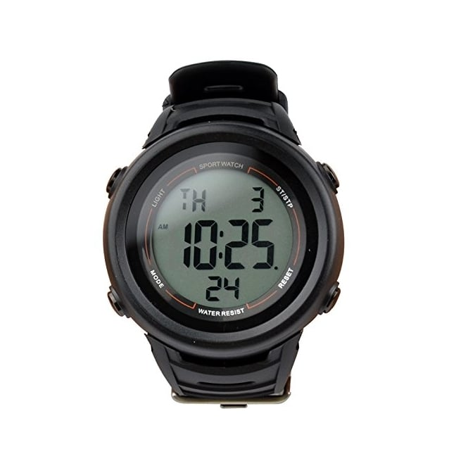Timing In Sport TIS Pro 322 Wrist Stopwatch