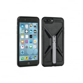Topeak RideCase iPhone 6/6s/7Plus