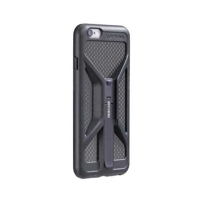 info for 140e1 46614 Weatherproof RideCase for iPhone 6/6S With Mount