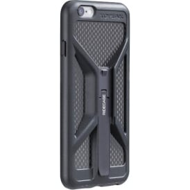 Topeak Weatherproof RideCase for iPhone 6/6S With Mount