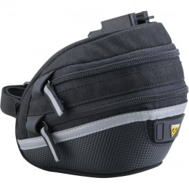 Topeak Wedge Pack II Medium Saddle Bag
