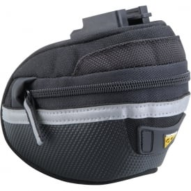 Topeak Wedge Pack II Saddlebag Micro