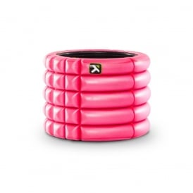 TP Mini GRID Foam Roller