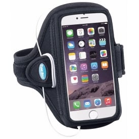 Tune Belt Armband for iPhone 6 Plus (5.5