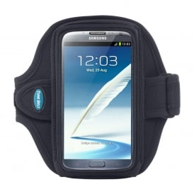 Tune Belt Sport Armband for Galaxy Note 3 & Note II - AB88