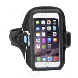 Tune Belt Sport Armband for iPhone 6 Plus and iPhone 6s Plus (5.5