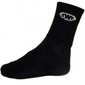 TWF 3mm NEOPRENE SOCKS