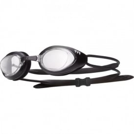TYR Blackhawk Racing Mirrored Goggles