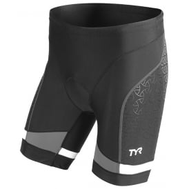 TYR Competitor 7in Tri Shorts