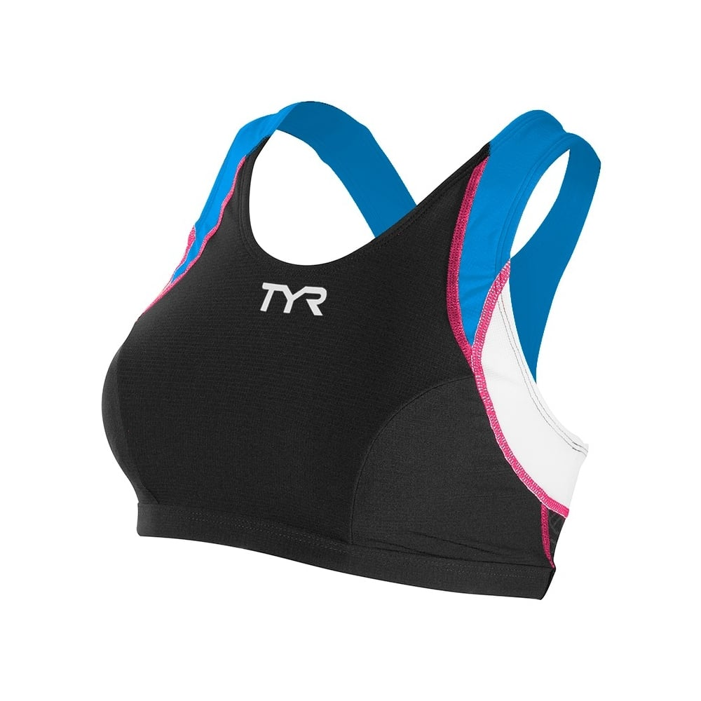 fdbb488f098 TYR Women s Competitor Support Bra - Triathlon from The Edge Sports Ltd