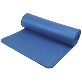 UFE Fitness Mat 10mm