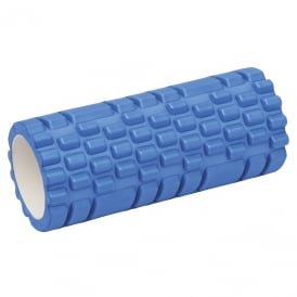 UFE Massage Roller Blue