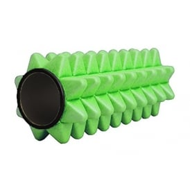 UFE Mini Massage Roller Green