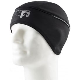 Ultimate Performance Performance Runner's Hat