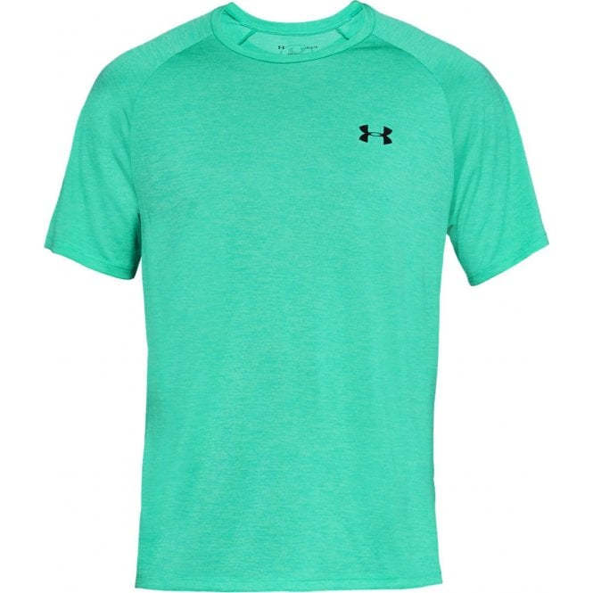 UNDER ARMOUR Men's UA Tech™ 2.0 Short Sleeve Tee