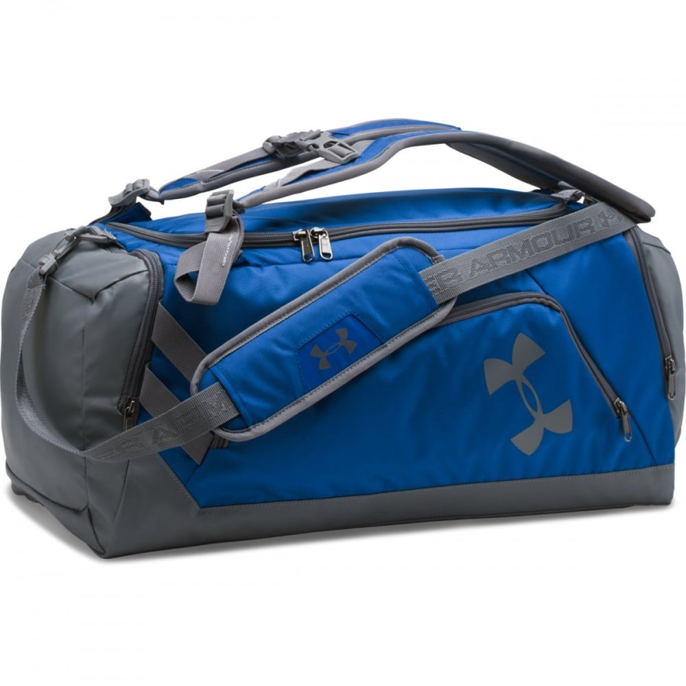 3679def8bd UNDER ARMOUR Storm Undeniable Backpack Duffle - Cycling from The ...