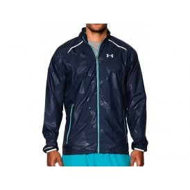 UA Storm Launch Jacket