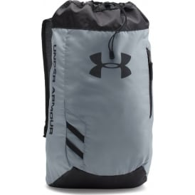 UNDER ARMOUR UA Trance Sackpack