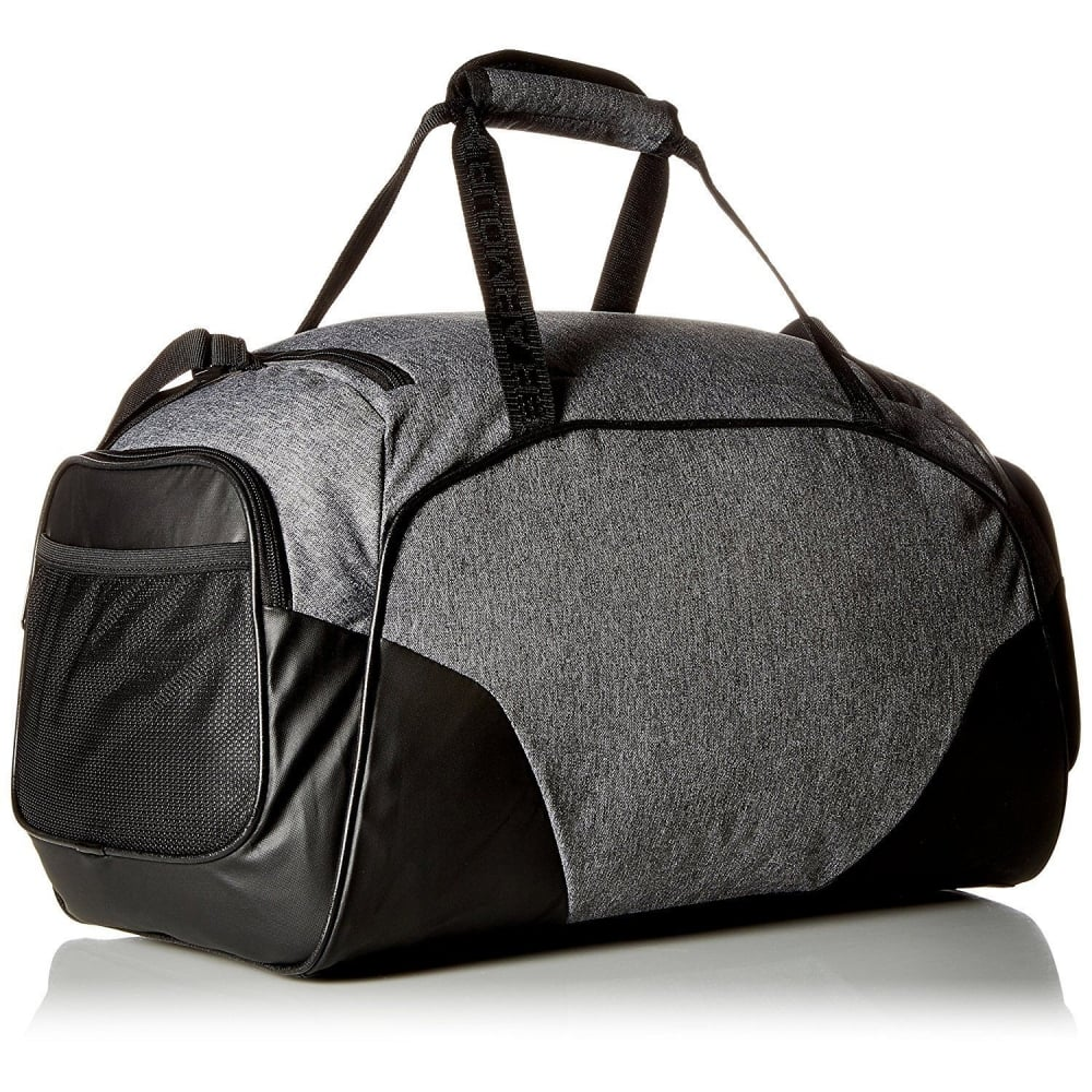 UNDER ARMOUR Undeniable 3.0 Small Duffle Bag - Cycling from The Edge ... 09a4aab61bb85