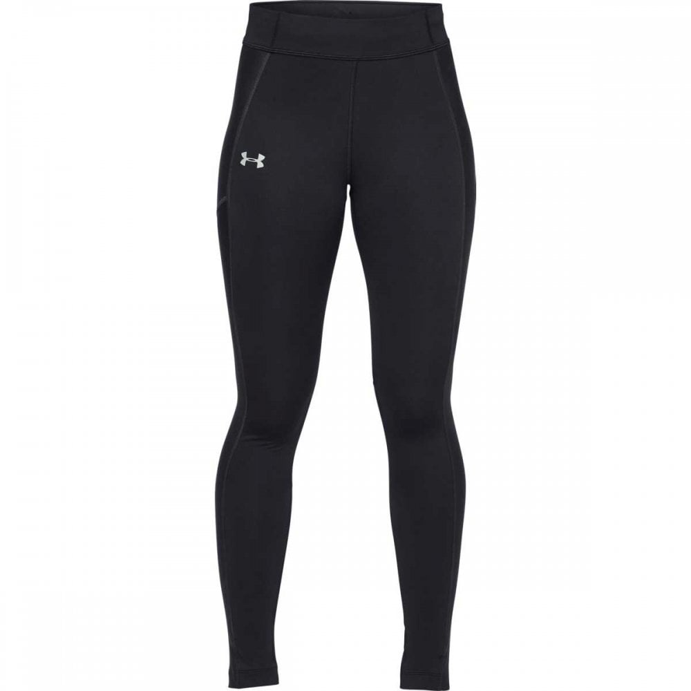 d1d4f900506d47 UNDER ARMOUR Women's ColdGear® Run Storm Tights - Running from The ...