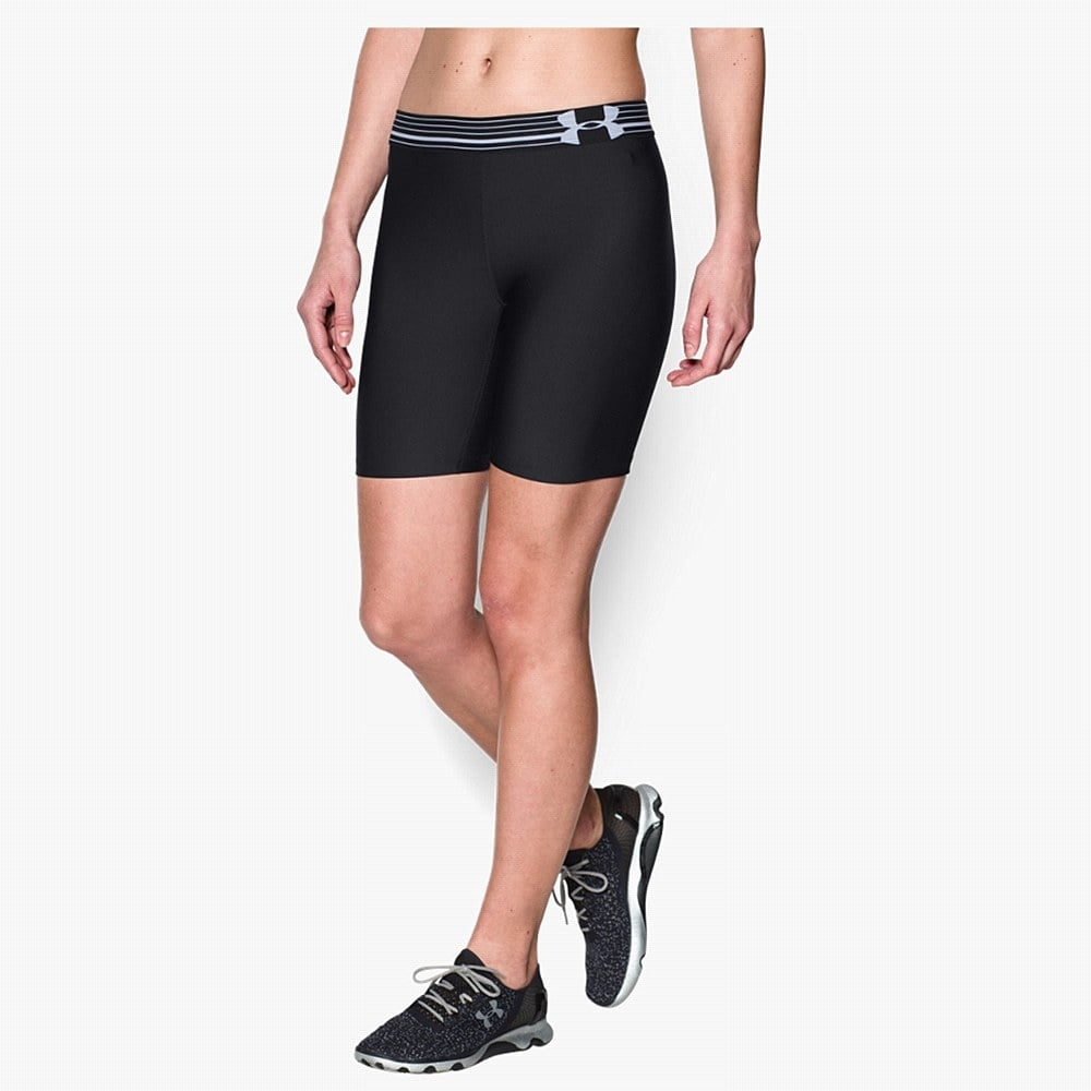 new high newest selection for sale UNDER ARMOUR W's UA HeatGear Long