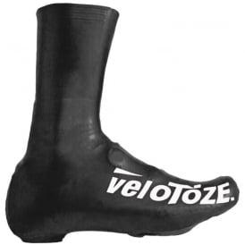 VeloToze Tall Cover