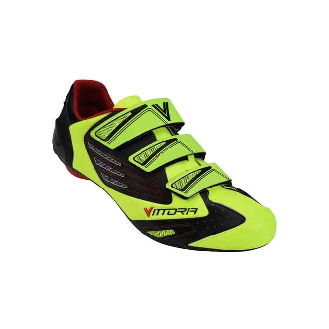Vittoria V Flash Cycling Road Shoes
