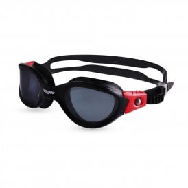 Vorgee Vortech Max Tinted Lens Goggle