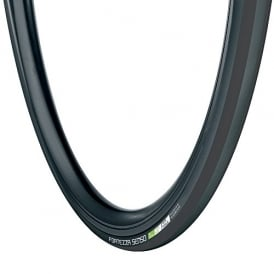 Vredestein Fortezza Senso 700c X 25mm All Weather Black