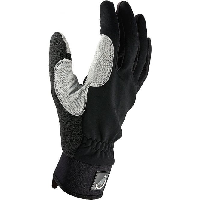 SealSkinz Windproof Cyc