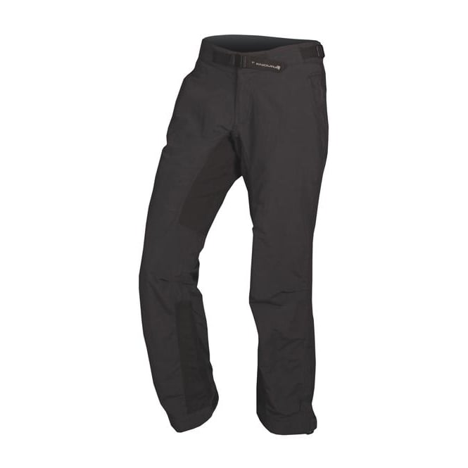 ENDURA W's Firefly Trousers