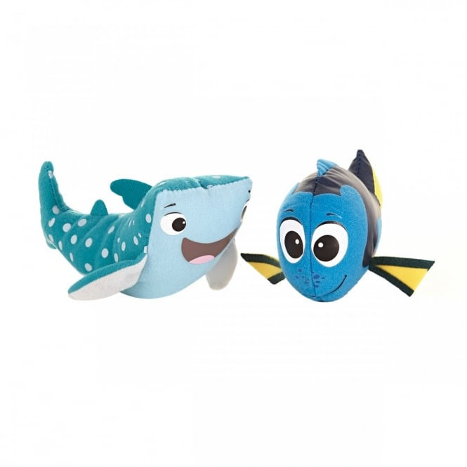 Zoggs Dory & Destiny Soakers