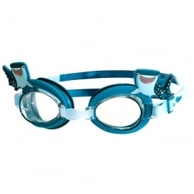 Zoggs Kid's Finding Dory Adjustable Destiny Character Goggles
