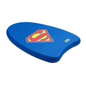 Zoggs Superman Kickboard